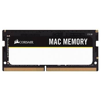 Corsair CMSA32GX4M2A2666C18 16GB (2X16GB) DDR4 2666MHz CL18 Apple Mac Uyumlu DIMM Bellek Ram