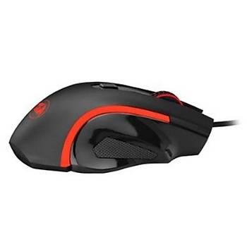 Redragon NOTHOSAUR Optik Oyuncu Mouse