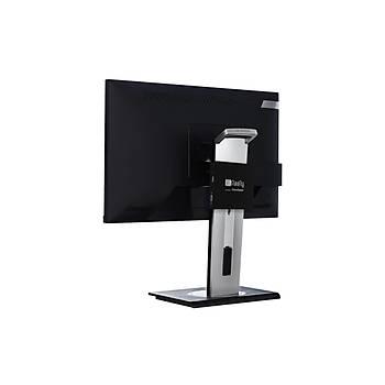 ViewSonic Business Monitor VG2448 (24 IPS FHD HDMI DP USB Hub Ergonomik Pivot Yükseklik-Ayarlý 40Tilt)