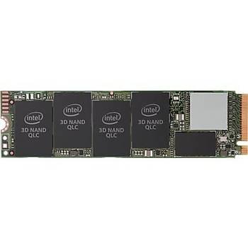 INTEL SSD SSDPEKNW010T8X1 NG80 PCIE 40.00 NAND