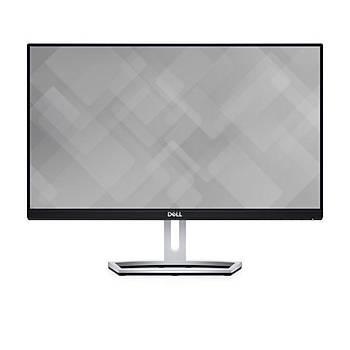 Dell 23 S2318h LED 6ms VGA HDMI CNS Monitor
