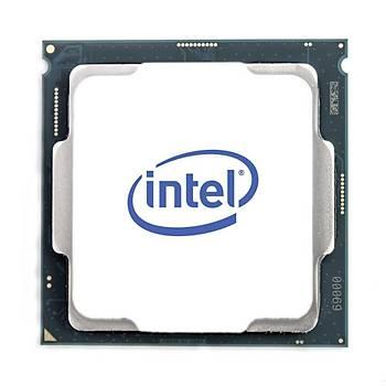Intel FF8062700848702SR0HR B830 Tray Ýþlemci