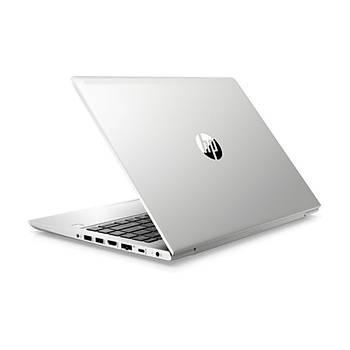 HP Probook 455R RYZEN 3-3200U 4GB/500GB HDD+128SSD/15.6/ 8MH02ES