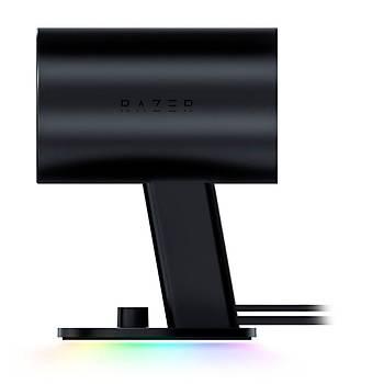 Razer Nommo Chroma RGB Hoparlör