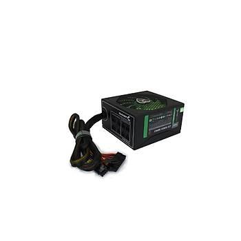 Gamepower GM-700 APFC 14cm 80+ BRONZE 700W Modüler Güç Kaynaðý