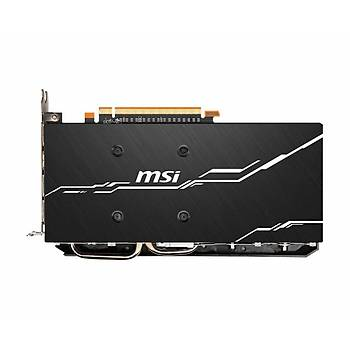 MSI VGA RADEON RX 5700 MECH OC RX5700 8GB GDDR6 256B DX12 PCIE 4.0 X16 (1XHDMI 3XDP)
