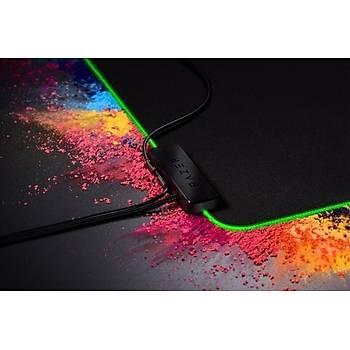 Razer Goliathus Extended Chroma RGB Oyuncu MousePad