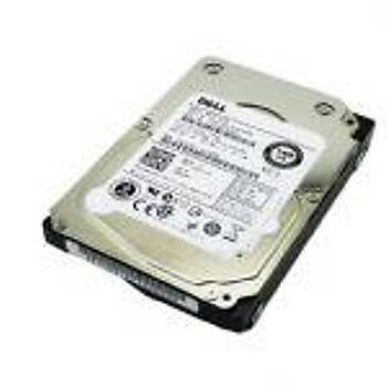 146GB DELL 2.5 15000RPM 6G SAS 11025H15SAS-146G