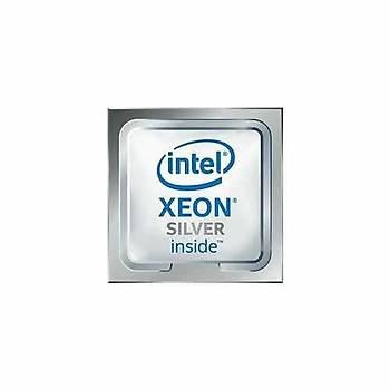 HPE P02571-B21 DL360 GEN10 XEON-S 4208 KIT