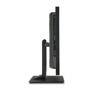 Acer Aio 21.5 VZ4640G Ý5-7400 4GB x 1000G Dos Masaüstü Bilgisayar