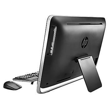 HP AIO 23 G9E77EA PROONE 400 G1 NON-TOUCH i5-4590T 4G 500G FDOS