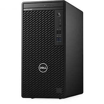 Dell OptiPlex 3080MT i5-10500 8GB 256GB Ubuntu