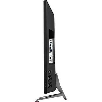 Asus 43.0 Rog Strix XG438Q 3840x2160 4MS HDMI DP Gaming Monitör