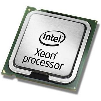 Hpe P02492-B21 DL380 Gen10 Xeon-S 4210 Kit Ýþlemci