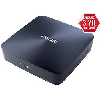 Asus MiniPC UN45-VMP264M N3700 2GB 32GB DOS