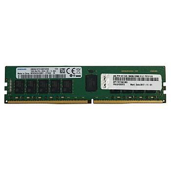 32GB LENOVO 4ZC7A08709 TRUDDR4 2933 MHZ 2RX4 1.2V RDIMM THINKSYSTEM