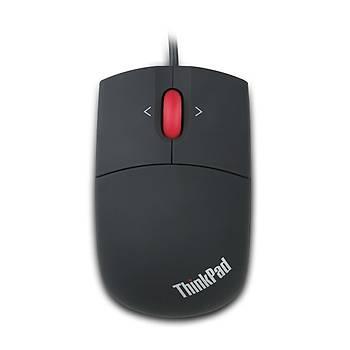 Lenovo 57Y4635 Mouse USB Laser