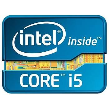 Intel Aw8063801032301sr0mz Ý5-3210m Tray