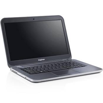 Dell UB INS. S51P65 i7-3517 6G 32SSD+500GB 14 1GVGA Windows 7Pro Dizüstü Bilgisayar