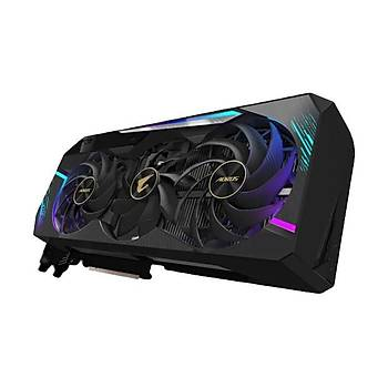 GIGABYTE AORUS GeForce RTX 3080 XTREME 10G 10GB 320Bit GDDR6X