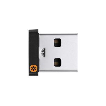 LOGITECH YENÝ USB UNIFYING ALICI 910-005931