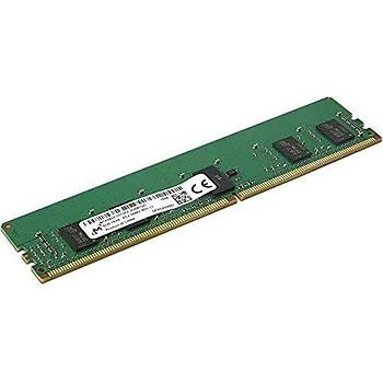 Lenovo 4X70P98203 Memory_Bo 32GB DDR4 2666HMz ECC RDIMM Bellek Ram