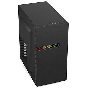 Redrock P53474R25S i5-3470 4GB 256SSD DOS