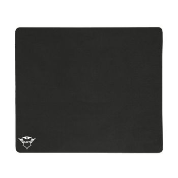 Razer Huntsman Mini Purple Switch Ýngilizce RGB Gaming Klavye + Trust GXT 754 L Oyuncu Mousepad Bundle