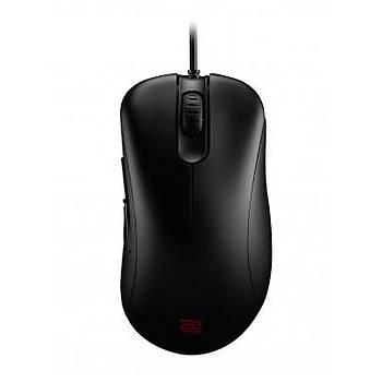 BenQ Zowie EC2-B e-Sports Oyuncu Mouse