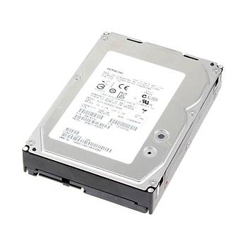 Dell 600GB 2.5 10000RPM 6G Sas 11025H10SAS-600G HDD & Harddisk