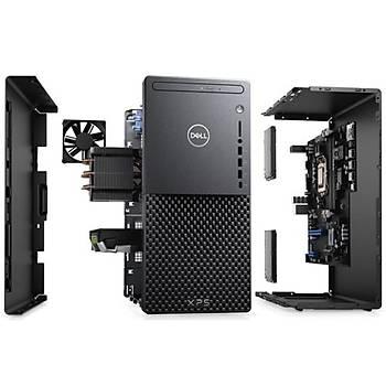 Dell XPS 8940-B70WP1652N i7-10700 16GB 2TB+512SSD