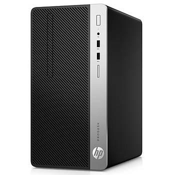 Hp 7EL68EA 400MT G6 i5-9500 4GB 1TB Dos Masaüstü Bilgisayar