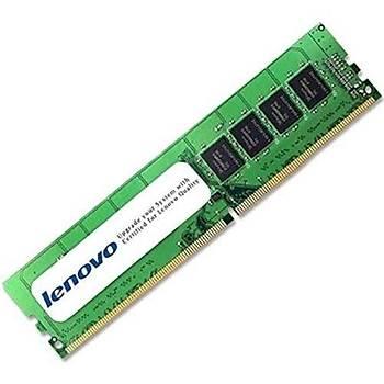 16GB LENOVO 4X70V98061 DDR4 2933MHz ECC RDIMM WS RAM P520c P520 P720 P920