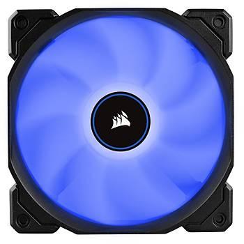 CORSAIR CO-9050084-WW AF120 120 MM MAVI LED DUSUK GURULTULU FAN 3 LU PAKET