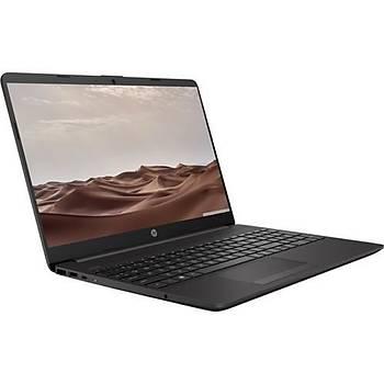 HP 255 G8 27K40EA Ryzen 5 3500U 8GB 256GB SSD 15.6 FHD FreeDOS Notebook