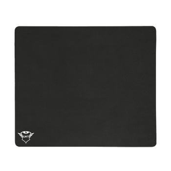 Trust GXT 754 Oyuncu Mousepad L