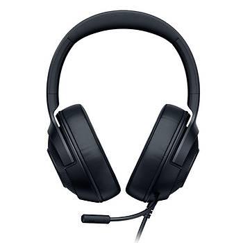 Razer Kraken X Siyah 7.1 Surround RZ04-02890100-R3M1 Mikrofonlu