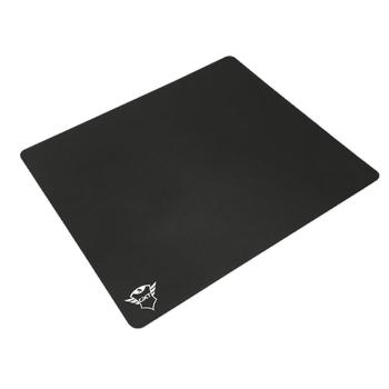Razer Base Station V2 Chroma Kulaklýk Standý + Trust GXT 754 L Mousepad Bundle