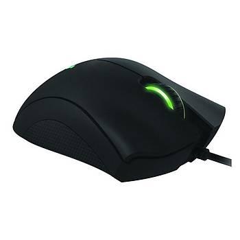 Razer Deathadder Essential Oyuncu Mouse
