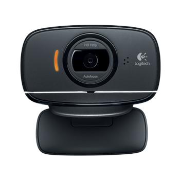 Logitech C525 960-001064 V-U0023 Webcam