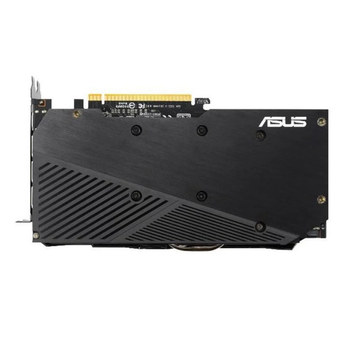 ASUS RADEON DUAL-RX5500XT-O8G-EVO 8GB GDDR6 128bit 1865Mhz OC 1xHDMI 3xDP EKRAN KARTI