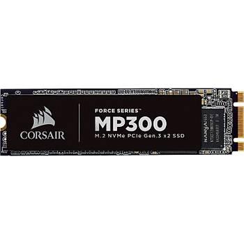 Corsair Force MP300 CSSD-F240GBMP300 NVMe 240 GB M.2 SSD