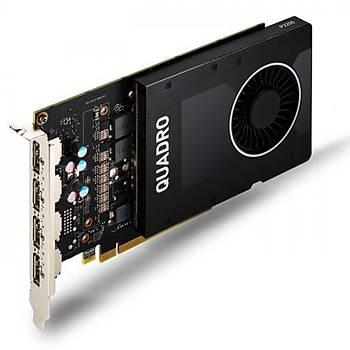 Asus Quadro P2200 5GB DDR5 160Bit GDDR5 16x