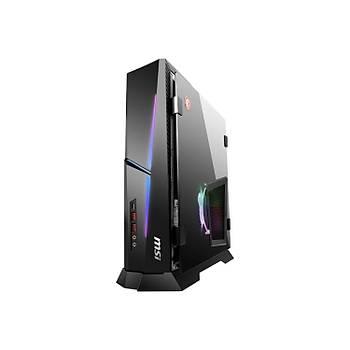 MSI PC TRIDENT X PLUS 9SF-649EU I9-9900K 32GB DDR4 2TB SSD RTX2080TI GDDR6 11GB W10