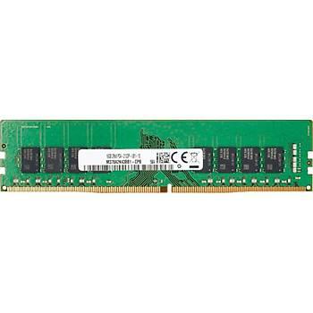 HP 3TQ39AA 8GB DDR4-2666 (1x8GB) ECC Unbuff RAM