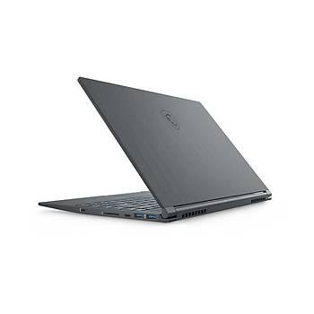 Msi NB Modern 14 A10M-1044XTR I5-10210U 8GB DDR4 256GB SSD 14 FHD Dizüstü Bilgisayar