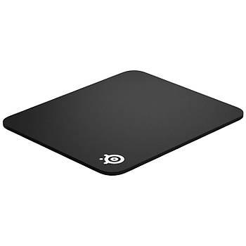 Steelseries Qck Heavy Oyun Mousepad - Medium