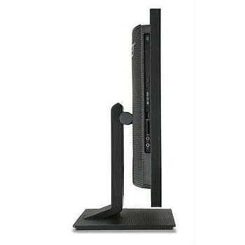 Acer AIO 23.8 Vz4820g Ý5-7400 4gb X 1000g Freedos