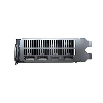 MSI VGA RADEON RX 5700 GAMING RX5700 8GB GDDR6 256B DX12 PCIE 4.0 X16 (1XHDMI 3XDP)