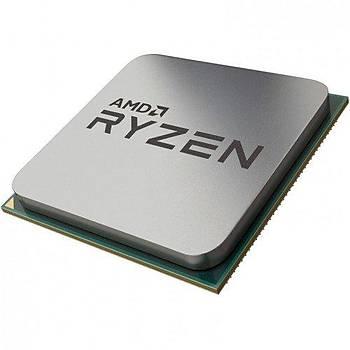 AMD Ryzen 5 3500 3.6GHz 4.1GHz AM4 Ýþlemci - Tray ( FANSIZ )